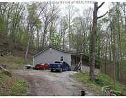 183 Panther Mtn Elkview WV, 25071