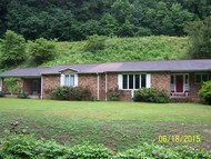 5382 Home Creek Rd Grundy VA, 24614