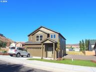 991 Heritage Way The Dalles OR, 97058