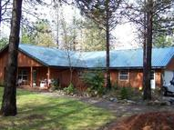 32872 N Sheep Springs Rd Athol ID, 83801