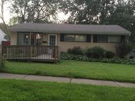 630 North Glenwood Ave Griffith IN, 46319