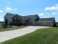 37285 Erin Ct Grafton OH, 44044