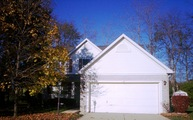 755 Coffee Tree Circle Indianapolis IN, 46224