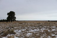 Lot 12, Block 2 Hat Ranch Drive Belle Fourche SD, 57717
