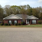 45 County Rd 166 New Brockton AL, 36351