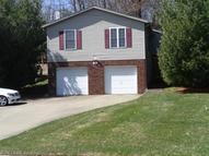 20 South Thomas Rd South Tallmadge OH, 44278