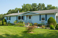 93 Woodside Dr Dover Plains NY, 12522