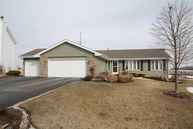 13095 Country Meadow Drive Winnebago IL, 61088