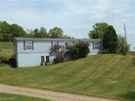 53316 Township Road 159 West Lafayette OH, 43845