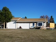 35025 Modoc Point Rd. Chiloquin OR, 97624