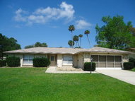 1 Blaketown Place Palm Coast FL, 32137