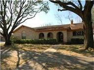 2418 Anthony Ln Pearland TX, 77581