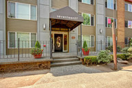 1707 Boylston Ave  Unit 209 Seattle WA, 98122