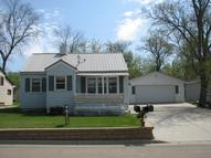 407 S Willow Street Arlington SD, 57212