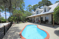 69 Paradise Point Lane Santa Rosa Beach FL, 32459