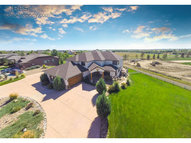 6520 Trilby Rd Fort Collins CO, 80528