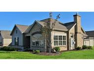 2406 E Sienna Way Appleton WI, 54913