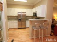 241 Sweet Bay Place Carrboro NC, 27510
