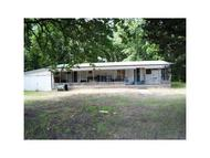 420819 E 1175 Road Eufaula OK, 74432