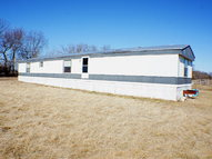 450 W 530th Ave Cherokee KS, 66724