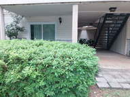 1208 Bush River Road D2 Columbia SC, 29210