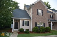 141 Mill Pond Xing J1 Carrollton GA, 30116