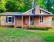 2701 Friendship Rd Ecru MS, 38841