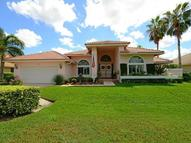 8728 Se North Passage Way Tequesta FL, 33469