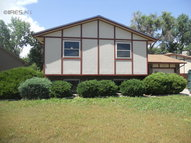 1123 Lancaster Ave Fort Lupton CO, 80621
