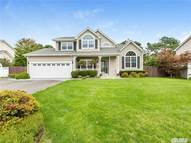 7 Forest Dr Patchogue NY, 11772
