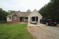 620 Canoe Creek Gaston NC, 27832