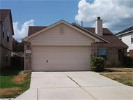11410 Fountain Bend Tomball TX, 77375