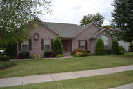 11432 Reality Trail Louisville KY, 40229