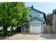 2740 Mallory Ln Eugene OR, 97401