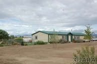 1855 10 Road Mack CO, 81525