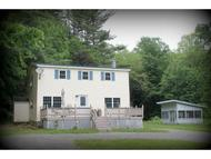 179 Stage Rd West Chesterfield NH, 03466