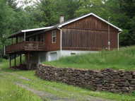 33 Thorndale Road Dushore PA, 18614