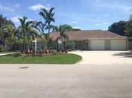 3650 Maria Theresa Avenue Palm Springs FL, 33406