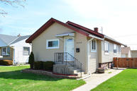3948 S 5th Pl Milwaukee WI, 53207