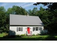 419 Spring Hill Road Waitsfield VT, 05673
