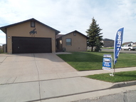312 Burns Avenue Evanston WY, 82930