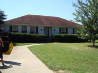 510 E Mississippi Beebe AR, 72012