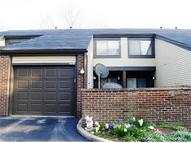 4458 Periwinkle Ln Unit: 54 Richmond Heights OH, 44143