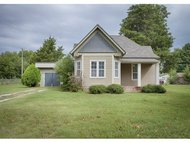 411 E Catalpa Lexington OK, 73051