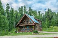 236 Spruce Glen Pagosa Springs CO, 81147