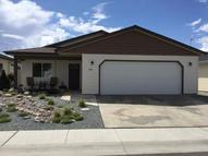 13775 N Grand Canyon St Rathdrum ID, 83858