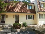 2351 Dorland Place E Maplewood MN, 55119