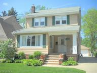 19974 Carolyn Ave Rocky River OH, 44116