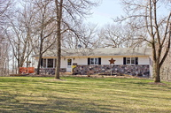 8483 River Rd Wittenberg WI, 54499