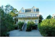 718 W Cooper Avenue Folly Beach SC, 29439
